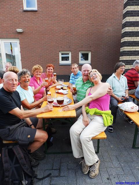 08-08-2013 1e Dag  (175)
