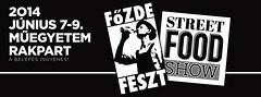 2014. május 26. 18:04 - Főzdefeszt & Street Food Show