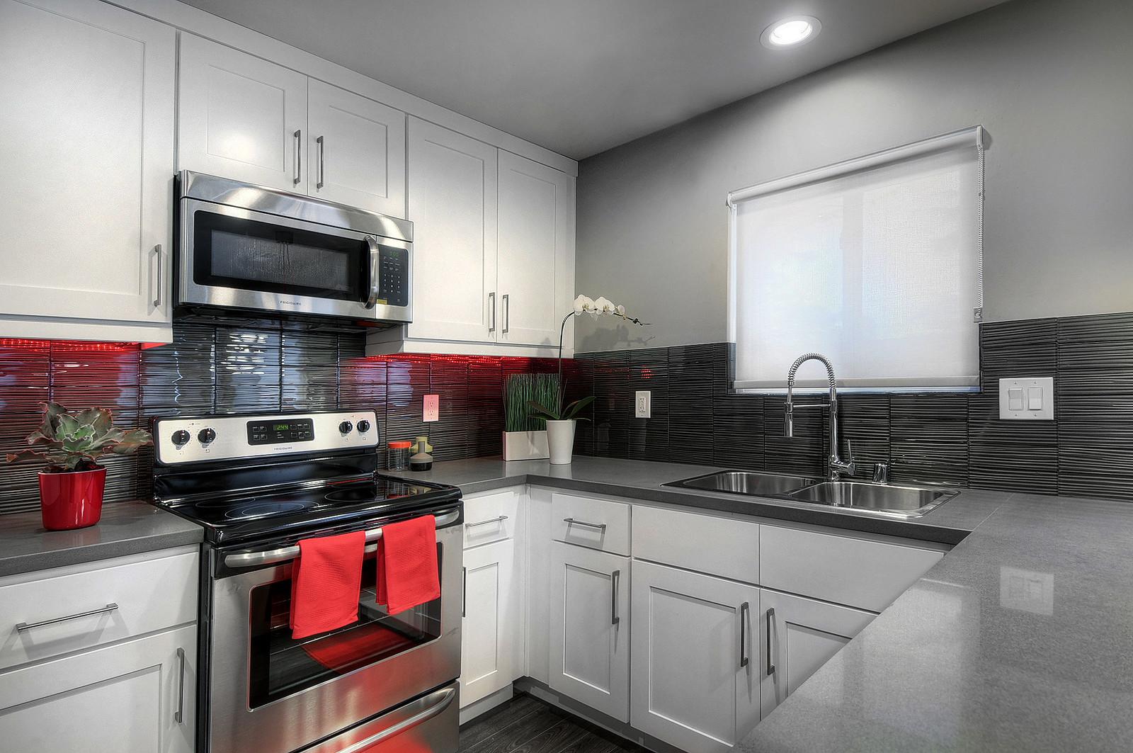 5-unit-a-kitchen1c