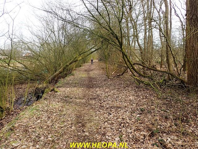 2017-03-11   Hoogeveen 38 Km  (67)