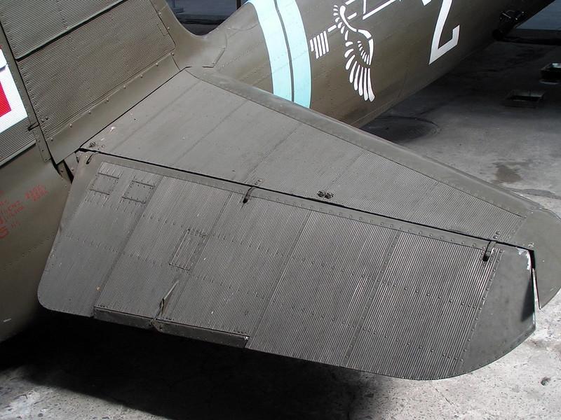 PZL P11c (5)