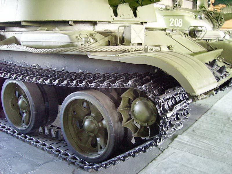 ZSU-57-2 (2)