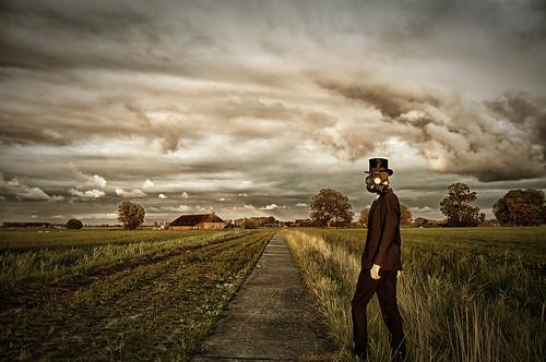 photo | by Jasper Vos