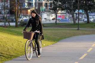 _1220658_edit | by VANCOUVER CYCLE CHIC