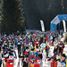 foto: Šumavský skimaraton Kooperativy