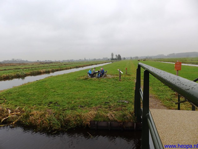 02-11-2013   Gouda 25 Km   (79)