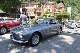Maserati-1956-A6G54-Berlinetta-Allemano-02