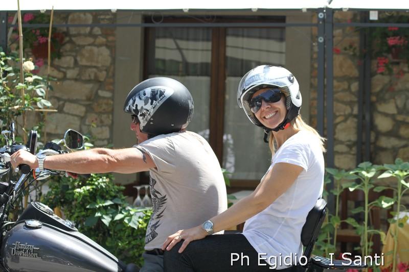 I SANTI Toscana Run 2015 (201)