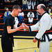 Sat, 04/13/2013 - 10:20 - Photos from the 2013 Region 22 Championship, held in Beaver Falls, PA.  Photos courtesy of Mr. Tom Marker, Ms. Kelly Burke and Mrs. Leslie Niedzielski, Columbus Tang Soo Do Academy.