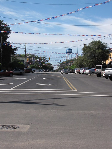 southport northcarolina brunswickcounty howestreet northcarolinahighway211 baystreet gerrydincher