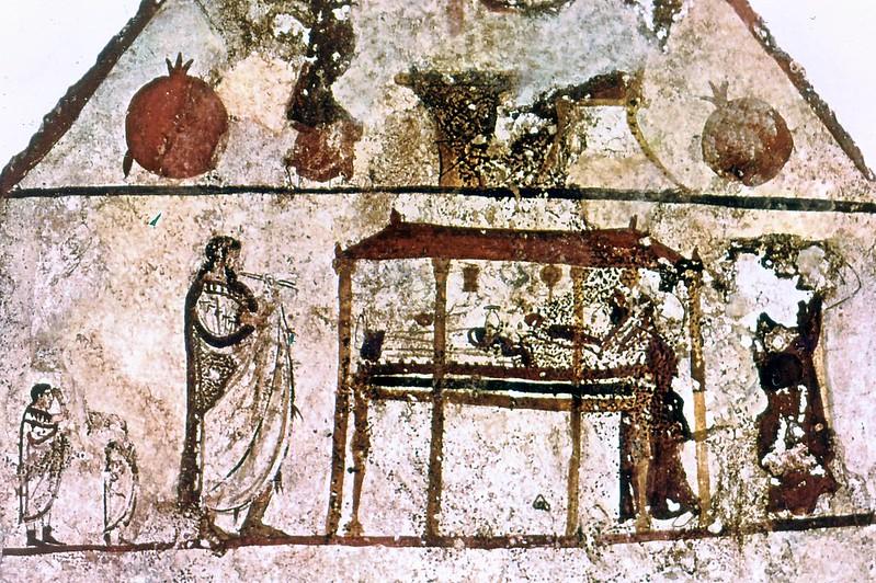 Paestum01-0034