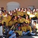 2011.10.12 - Manlleu