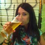 Cervezefilos en Lisboa 02