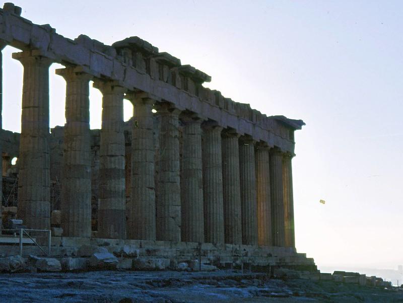 Atene-