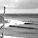 I vlny nejsou v Alžíru k zahození..., foto: 2.bp.blogspot.com