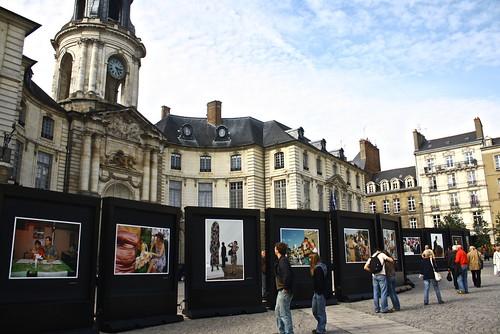 Rennes'10