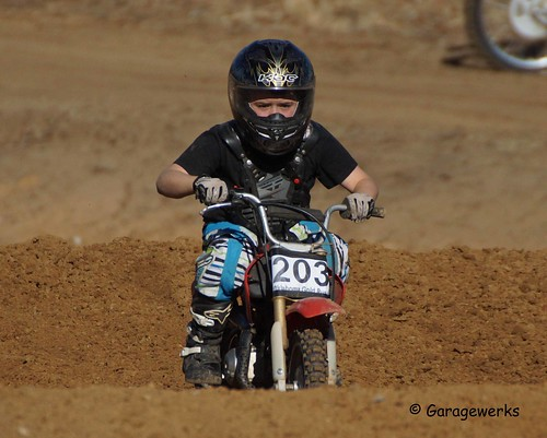 oklahoma bike sport track all sweet bigma sony sigma dirt motorcycle 16 athlete motocross mx jumps muskogee 2014 50500mm motolife views100 f4563 slta77v