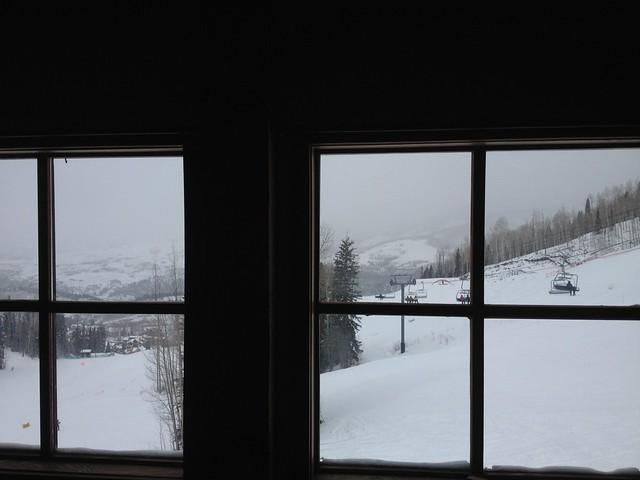 月, 2014-02-03 15:04 - Gorrono Ranch Restarurant