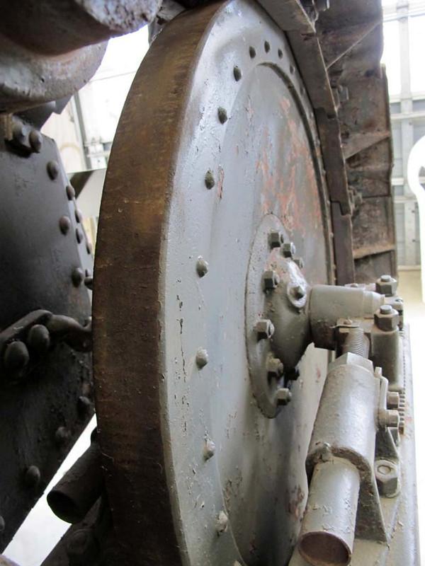 6-ton M1917 (8)