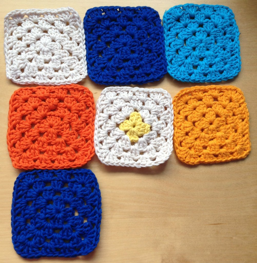 Amigurumi Live - Amigurumi Elephant Nina Free Crochet... | Facebook | 1024x1001
