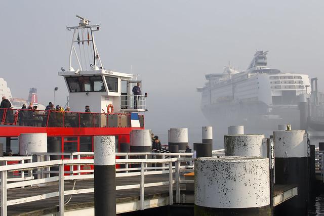 Kiel 1.1, Germany