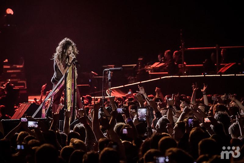 2014-05-27_SCC_Aerosmith-2445