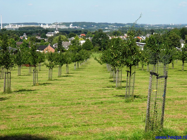 2012-08-11 3e Dag Berg & Terblijt (61)
