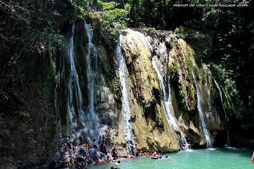 love nature happy photography flora philippines waterfalls rizal tanay daranak daranakfalls itsmorefuninthephilippines kristoffdevilla soleescape