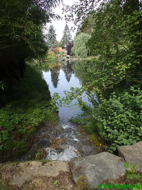 2015-08-09        4e Dag 28 Km     Heuvelland  (93)