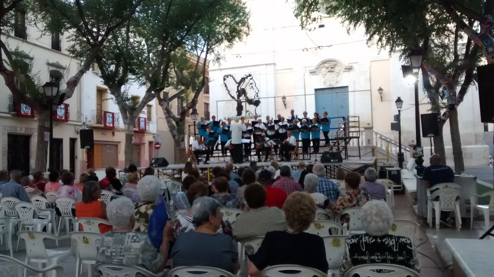 (2016-07-01) - Concierto Rondalla CEAM - José Vicente Romero Ripoll (06)