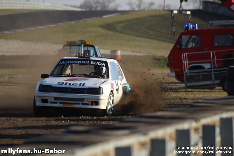 RallyFans.hu-03774