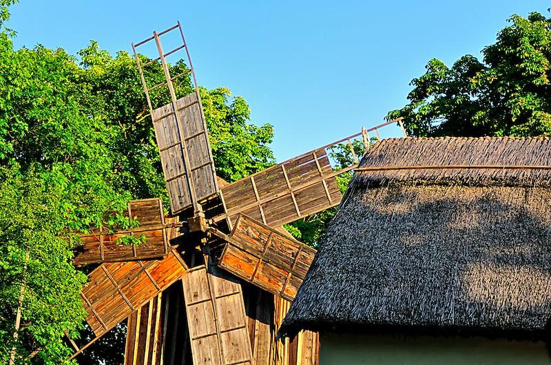 Muzeul_Satului- 25