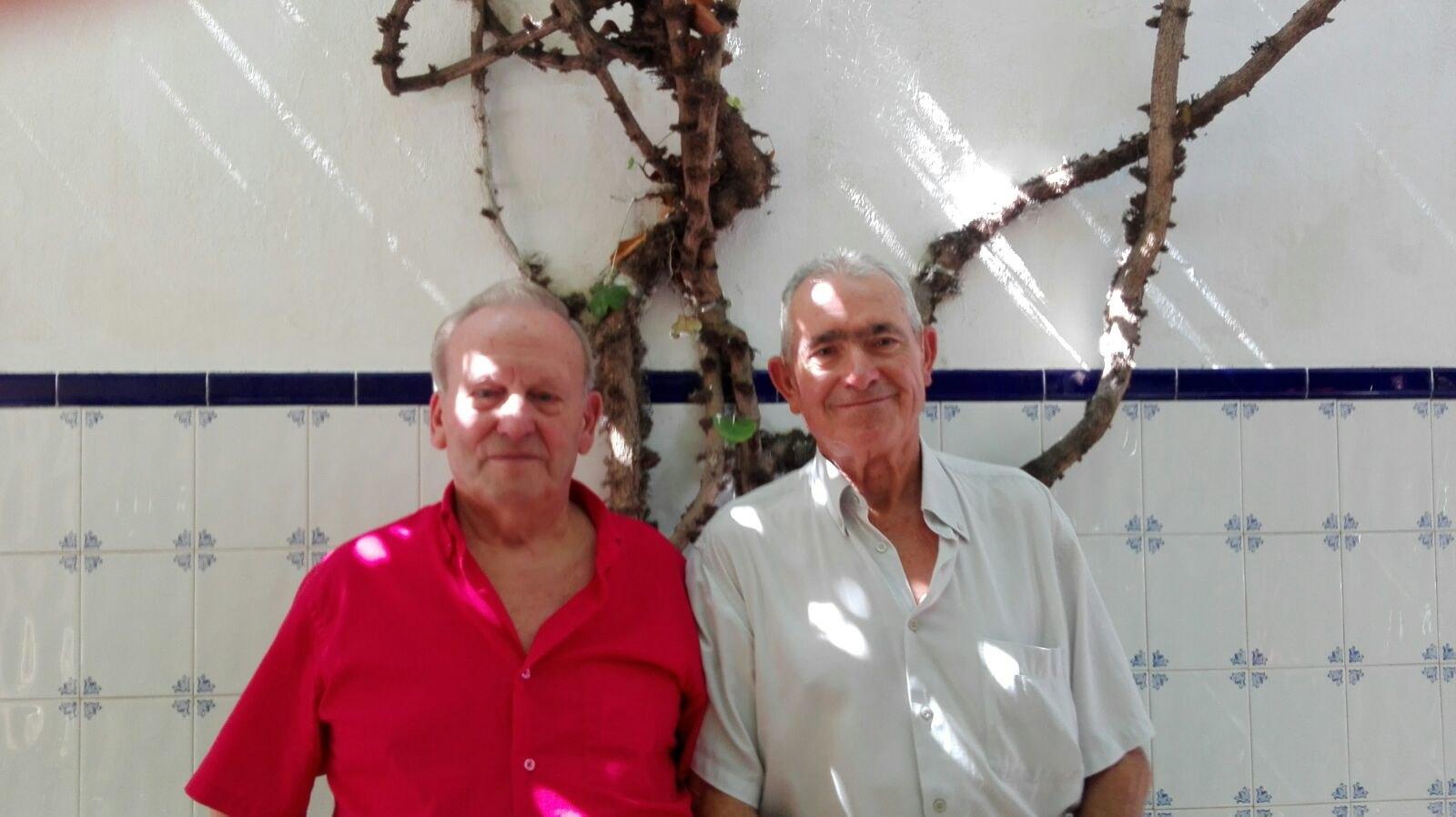 (2016-07-02) - Almuerzo del Costalero - (28)