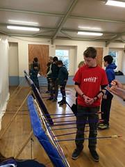 Archery Jan 2017-14