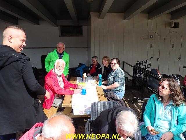 2017-04-05 Rondje Amersfoort 25 Km  (101)