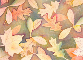 IMG_3347_cropped-leaves-288   by adine.rotman