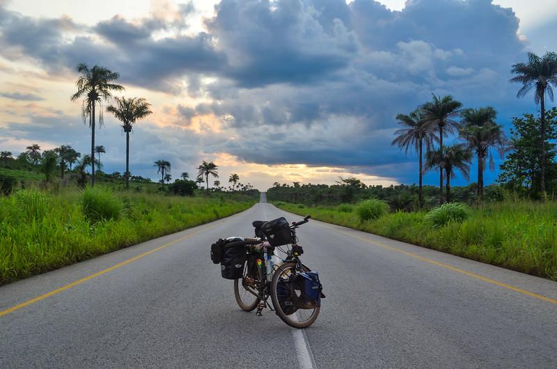 Day241-Bike-130702