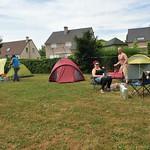 Camping_Suikerrock_2013_Tienen__270713 _17_