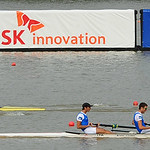 Korea_Chungju_WorldRowing_mcst_06