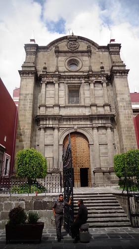 Catedral 1 Nov 2013-2