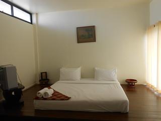 Kanchanaburi - Ploy Guest House | by PlaneteJoce