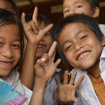 03 Viajefilos en Laos, Bolaven Plateau 73