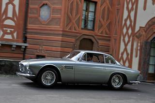Maserati-1956-A6G54-Berlinetta-Allemano-04
