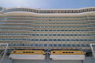 2015-04-transatlantic-cruise-45.jpg | by anywhereism