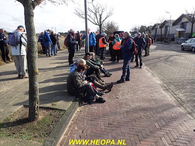 2017-03-01          Zandvoort  25 Km  (140)