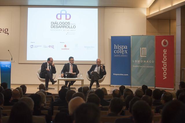 Dialogos foro final_14