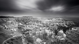 Bryce Canyon | by romainguy
