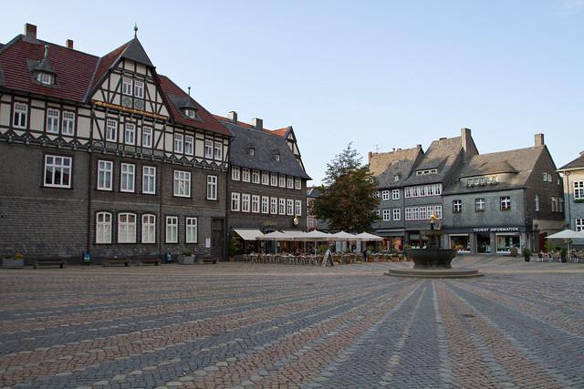 Goslar-8379