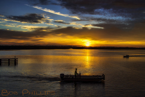 usa gulfofmexico clouds sunrise boats fishermen florida matlacha constructionworker pineisland pineislandsound