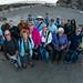 Scott Kelby's Sixth Annual Worldwide Photo Walk - Morro Bay by howardignatius